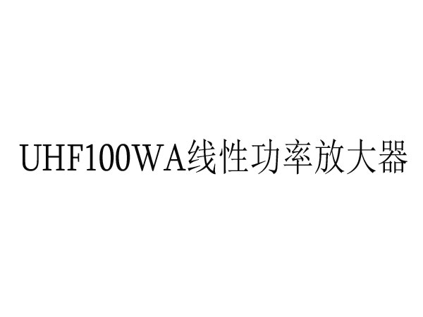 betway app_必威体育西汉姆 在线入口