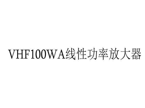 betway app_必威体育西汉姆|在线入口